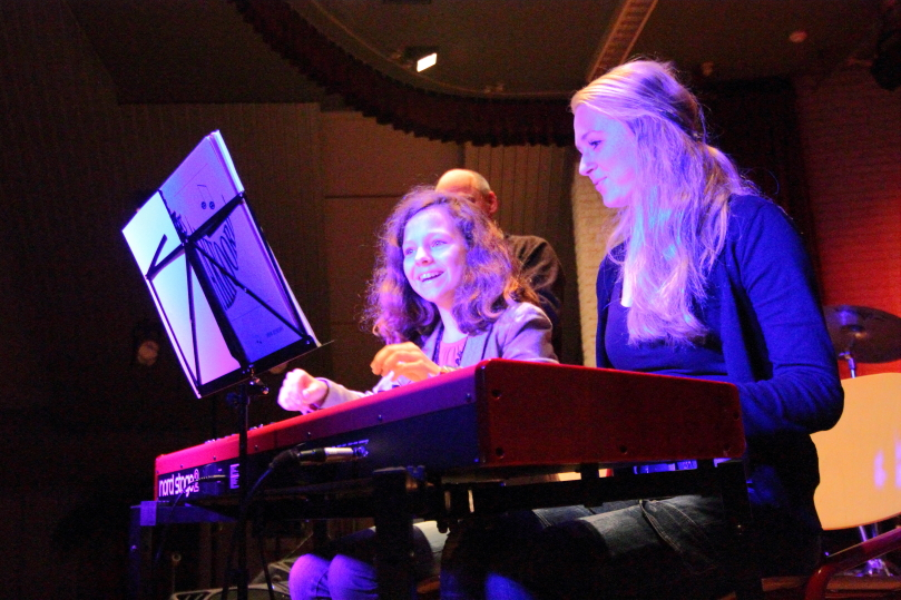 piano duo les 809x540